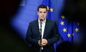 Ξεκίνησε η Σύνοδος Κορυφής για το προσφυγικό - Οι βασικές επιδιώξεις της Ελλάδας
