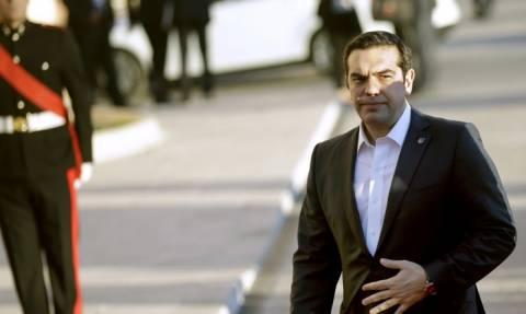 Με έγγραφο-φωτιά η ΕΕ πιέζει για κοινές περιπολίες στο Αιγαίο
