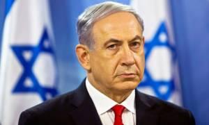 Η Κομισιόν «μαρκάρει» τα εβραϊκά προϊόντα από την Παλαιστίνη!