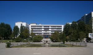 Θεσσαλονίκη: 15 συλλήψεις σε αστυνομική επιχείρηση στο ΑΠΘ για ναρκωτικά