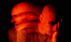 Αύξηση παρουσιάζουν οι αυτοκτονίες στην Ελλάδα της κρίσης