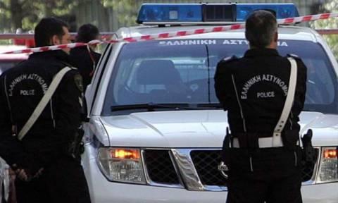 Ιωάννινα: Εξιχνιάστηκε δολοφονία 82χρονου