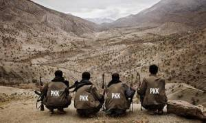 Τουρκία: Δέκα νεκροί από συγκρούσεις ανάμεσα σε Κούρδους αντάρτες και τουρκικών δυνάμεων
