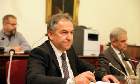 Βουλή: Επεισοδιακή συνεδρίαση - Εγκρίθηκε ο νέος επικεφαλής Εσωτερικών Υποθέσεων της ΕΛ.ΑΣ.