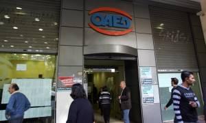 ΟΑΕΔ: Κίνδυνος να μείνουν χωρίς επιδόματα οι άνεργοι
