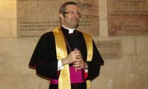 Ιταλία: Κληρικός υπεξαίρεσε 500.000 ευρώ από μοναστήρι!