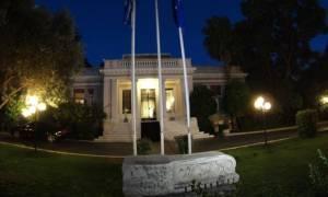 Απεργία, διαπραγματεύσεις και Πανούσης «πονοκεφαλιάζουν» την κυβέρνηση