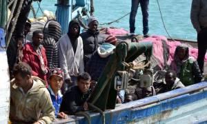Η συμφωνία της Μάλτας για το μεταναστευτικό  δεν είναι αυτό που νομίζετε