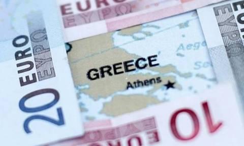 Σε χαμηλό 12μήνου το spread στο 10ετές ελληνικό ομόλογο