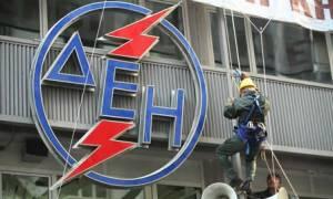 ΔΕΗ: Διαψεύδει η επιχείρηση ότι θα κόψει το ρεύμα σε 700.000 πελάτες, αλλά...