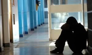 Τρίκαλα: Συνελήφθησαν 4 ανήλικοι για bullying σε βάρος 12χρονου