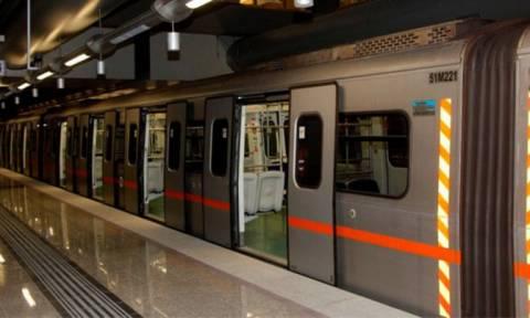 Νέα 24ωρη απεργία την Κυριακή (15/11) σε μετρό, ηλεκτρικό και τραμ