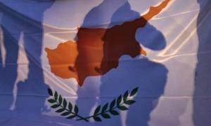 Ρωσία: Υπέρ της πρωτοβουλίας λύσης του κυπριακού μέχρι τον Μάιο 2016