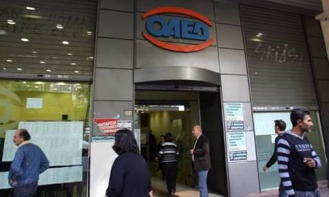 ΕΣΠΑ: Επιδότηση σε 12.700 πρώην ανέργους του ΟΑΕΔ και επιχειρήσεις