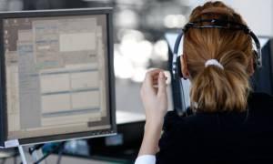 Συντάξεις: Οι παγίδες που κρύβoυν τα όρια ηλικίας για 650.000 υπαλλήλους