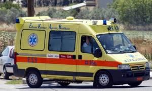 Κόρινθος: 47χρονος εντοπίστηκε νεκρός στη θαλάσσια περιοχή της διώρυγας