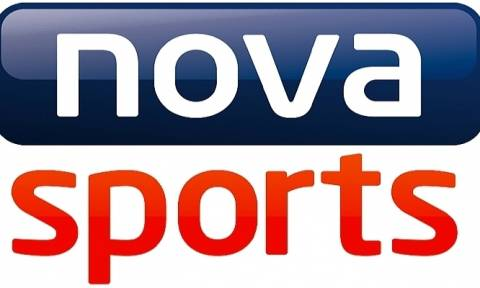 24 ώρες Παναθηναϊκός – Ολυμπιακός μόνο στα κανάλια Novasports !