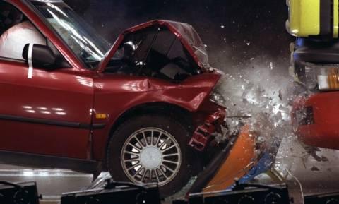 Τροχαία δυστυχήματα: Σε δέκα χρόνια χάθηκαν 12 εκατομμύρια άνθρωποι!