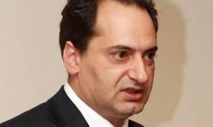 Ενίσχυση της αναπτυξιακής συνεργασίας Ελλάδος - Αιγύπτου