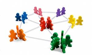 Μόλις 20 και όχι... 400 ευρώ απαιτούνται για τη δημιουργία Κοινωνικής Συνεταιριστικής Επιχείρησης