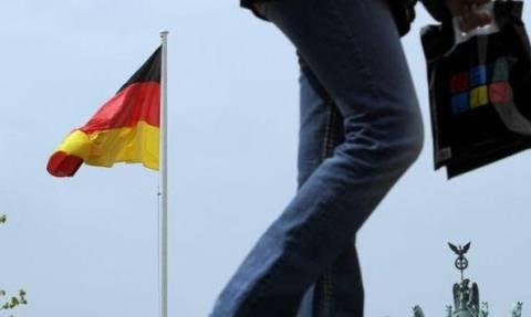 Τι συμβαίνει στη γερμανική οικονομία;