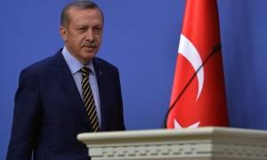 Ο Ερντογάν δημιουργεί Υπουργείο Μετανάστευσης - Τυχαίο;