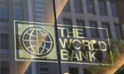 Πρωτοβουλία από την World Bank και τον IFC για την προσέλκυση κεφαλαίων στην Ελλάδα