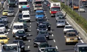 Τέλη Κυκλοφορίας: Ποιοι επιβαρύνονται και ποιοι θα πληρώσουν λιγότερα