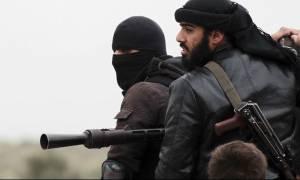 Συρία: Η αραβοκουρδική συμμαχία των ανταρτών εκδίωξε τους τζιχαντιστές από την Αλ Χου