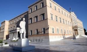 Δυσαρεστημένοι οι Έλληνες από την κυβέρνηση: Δεν θα βγούμε από το μνημόνιο στο τέλος της 4ετίας