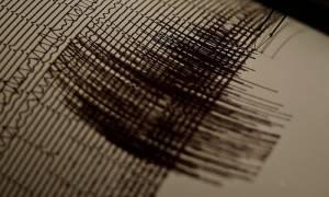 Ιαπωνία: Σεισμός 7 βαθμών σημειώθηκε στα νότια της χώρας