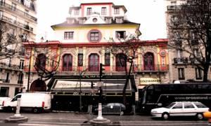 Παρίσι: Τουλάχιστον 100 όμηροι στο θέατρο Μπατακλάν