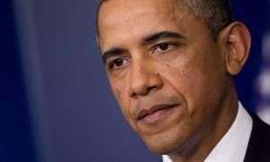 Ομπάμα για Παρίσι: Επίθεση εναντίον ολόκληρης της ανθρωπότητας (vid)