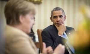Επίθεση Παρίσι: Όλοι οι ηγέτες στο πλευρό της Γαλλίας