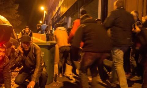 Τρομοκρατική επίθεση στη Γαλλία: Τι γράφει το Twitter
