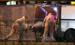 Επίθεση Παρίσι: Αλλάζει o γεωπολιτικός χάρτης μετά το μακελειό στη Γαλλία