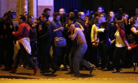 Επίθεση Παρίσι: Έτσι χτύπησαν οι τρομοκράτες - Το χρονικό του θανάτου (photos - videos)