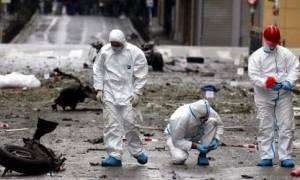 Επίθεση Παρίσι: Συναγερμός στην ΕΛ.ΑΣ, φόβοι για τρομοκρατικό χτύπημα