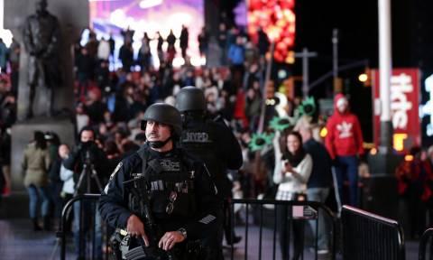 Επίθεση Παρίσι: Ο πλανήτης ξύπνησε με τρόμο