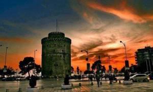 Πρόκληση! Οι Βούλγαροι απαντούν στον Πατριάρχη:«Να μας επιστρέψετε  Θεσσαλονίκη, Σέρρες και Δράμα»