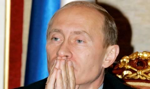 Τρομοκρατικό χτύπημα Γαλλία: Ο Πούτιν τους είχε προειδοποιήσει για τις επιθέσεις