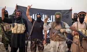 Επίθεση Παρίσι - Το Ισλαμικό κράτος ανέλαβε επίσημα την ευθύνη