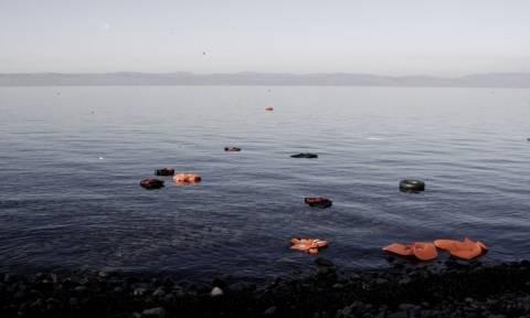Νέα τραγωδία: Ένα ακόμα παιδί πνίγηκε στο Αιγαίο όταν εξερράγη βάρκα με πρόσφυγες