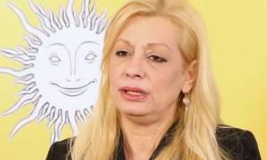 Υπ. Εργασίας Κύπρου: Προτεραιότητα η αντιμετώπιση της ανεργίας