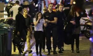 Επίθεση στο Παρίσι: Σοκάρει η είδηση πως ένας από τους τζιχαντιστές ήταν Γάλλος