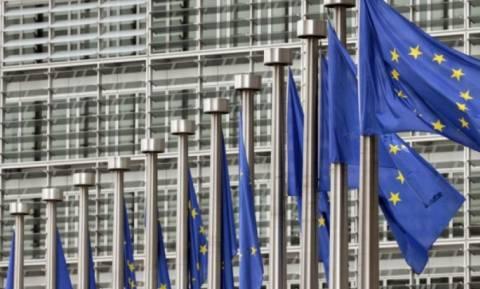 Επίθεση Γαλλία - Κοινή δήλωση Ευρωπαίων ηγετών:«Είναι επίθεση εναντίον όλων μας»