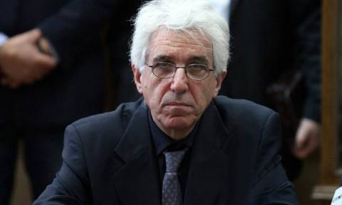 Επίθεση Γαλλία:  Στο Γαλλικό Προξενείο ο υπουργός Δικαιοσύνης Νίκος Παρασκευόπουλος
