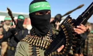 Η Χαμάς καταδικάζει την τρομοκρατική επίθεση στο Παρίσι