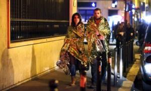 Επίθεση Γαλλία: Πολλοί αλλοδαποί μεταξύ των θυμάτων στο Παρίσι