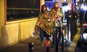 Επίθεση Παρίσι: Αίσιο τέλος με Eλληνίδα που δεν είχε δώσει σημεία ζωής μετά το μακελειό